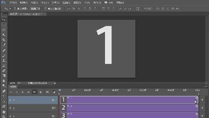 第9课:文件的基本操作与常见格式