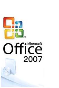 Office 2007速成到精通教程