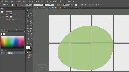 第2课:文档与视图的基本操作