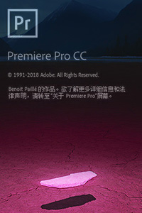 Adobe Premiere Pro速成到精通教程
