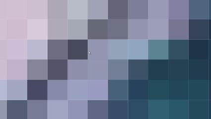 Ps图像分辨率图形