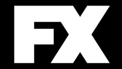好莱坞Hollywood FX4.58教程