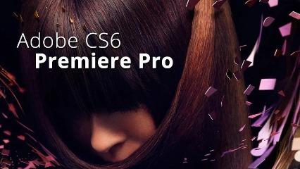 进入Premiere CS6数字世界